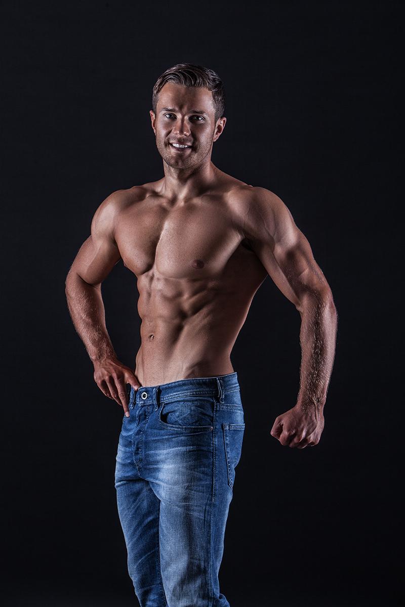 Raymond Anthony Mouzon picture 3
